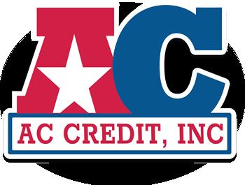 AC Credit Services